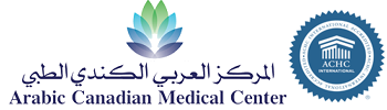 Arabic Canadian Medical Center